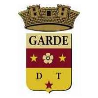 logo-la-garde