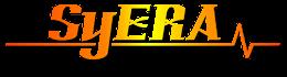logo_mail_260x70