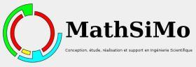 logo_mathsimo