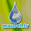 logo_maurel_tv
