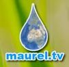 logo_maurel_tv