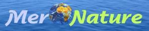logo_mer-nature