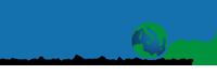 logo_naturoscope